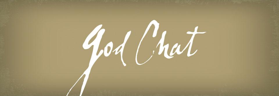 god_chat